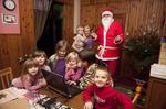 Dzieci już mogą cieszyć się z prezentu