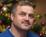 Dariusz Hodkowski - został Prezesem Zarządu Fundacji Autrimpus Szczytno