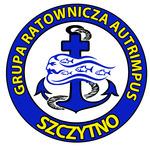 Logo Grupy Ratowniczej Autrimpus